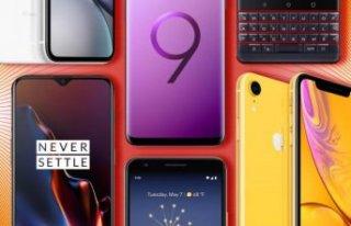 2000 TL altı alınabilecek en iyi telefonlar