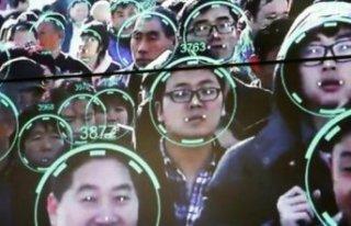 Çin yüz tanıma sistemini neden zorunlu kıldı?
