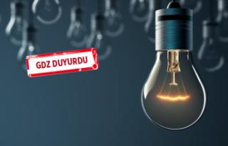 İzmir dikkat: Bazı ilçelerde uzun süre devam edecek