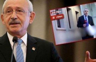 'Kılıçdaroğlu asılmalı' demişti:...