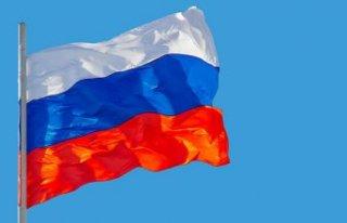 Rusya, Almanya'nın iki Rus diplomatı sınır...
