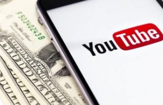 YouTuberlar izlenme başına ne kadar kazanıyor?...