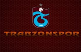 Trabzonspor Dönüm Noktasında