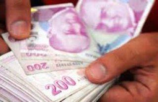 Asgari Ücret 1.300 TL Olacak mı?