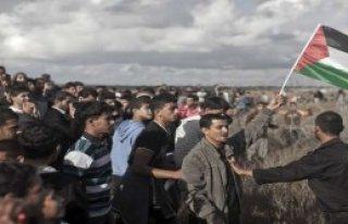 İsrail 26 Filistinli Mahkumu Bırakıyor