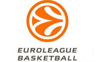 Efes, Euroleague Sponsorluğunu Üç Yıl Daha Uzattı