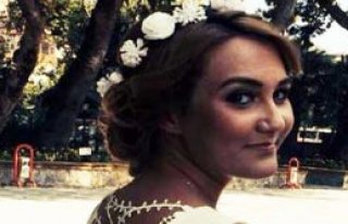 Pınar, Toprağa Verildi