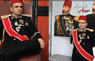Türk Resmi'nin Büyük Başarısı
