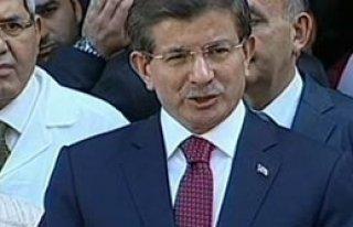 Kılıçdaroğlu'na İhanet Suçlaması
