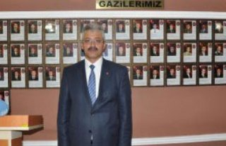 'Asker ve Polise Vur Emri Verilsin'