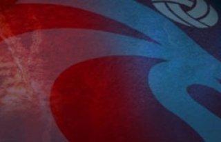 Trabzonspor'da Hedef İlk 3 Puan