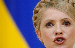 AB'den Ukrayna'ya Tokat Gibi Cevap