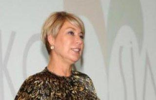 Alaton'dan Erdoğan'a Feminist