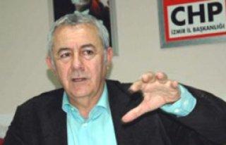 AK Parti, Büyükşehir'den Feyz Almalı