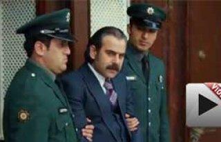 Karadayı'da Turgut Savcı Tutuklandı!