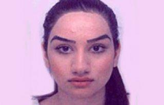 Hamburg'ta Türk Kızı Kayıp