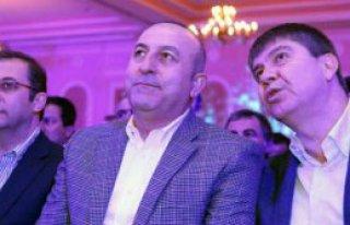 'Zirvenin En İyisini Türkiye Yapar'