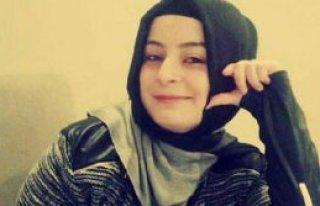 Kazada Yaralanan Genç Kız Öldü
