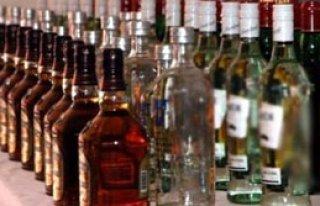 Sahte İçki 28 Can Aldı