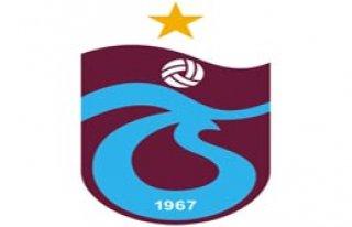Trabzonspor,Başakşehir Deplasmanında!