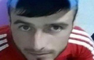 PKK'ya Üye Olmaktan Hapse Çarptırıldı
