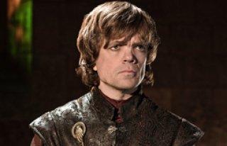 Tyrion'un Zekası