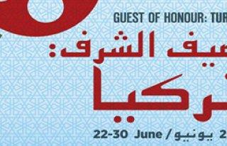Rabat Film Festivali'nin Onur Konuğu Türkiye
