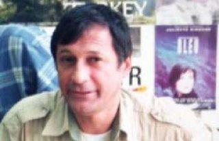 Gazeteci Hüseyin Akşit İzmir'de Vefat Etti