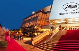 Sinemanın Kalbi Cannes'da atacak