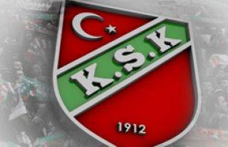 İzmir'de İyi Deplasmanda Kötü