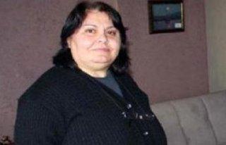 Yasemin Hemşire, 10 Ayda 51 Kilo Verdi