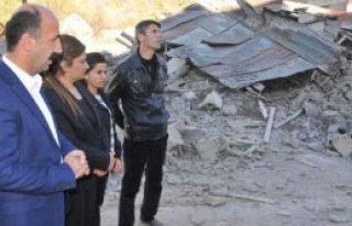 1 PKK'lı Terörist Ölü Ele Geçirildi