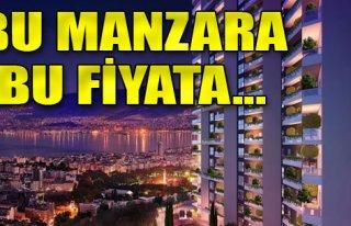 Kavuklar Bornova, İzmirlileri Bekliyor