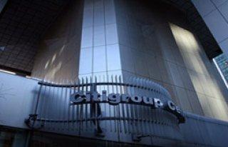 Citigroup: Türkiye, Girdaplı Bir Denizde İstikrar...