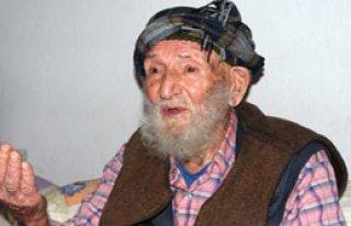 Mehmet Dedeyi Kaybettik