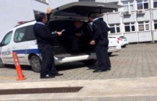 Trabzon'da 6 Çocuğa Taciz!