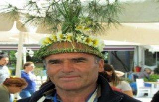 Alaçatı'da Festival Bereketi