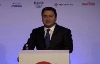 'Japonya'ya Paralel Anlaşma'