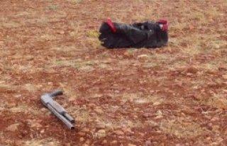 Av Tüfeğiyle Ateş Açan 2 Çocuğa Gözaltı
