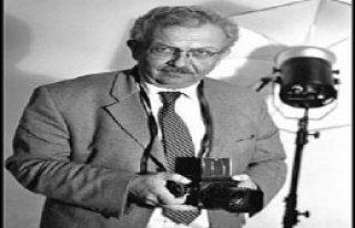 Prof. Dr. Barbaros Gürsel Vefat Etti