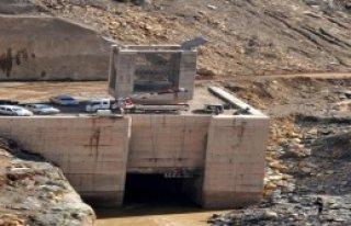 Baraj Faciası Davası Karara Kaldı
