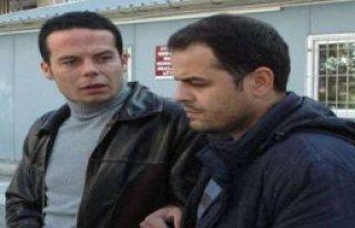 Sahte Sanal Doktora 9 Yıl Hapis