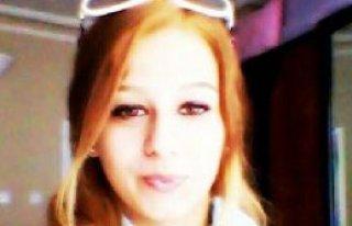 18 Yaşındaki Aslı 19 Gündür Kayıp