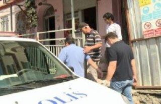 Beyoğlu Belediyesi'nden Cenazedeki Tepki İçin Açıklama