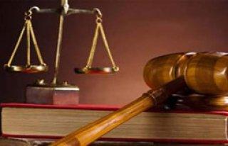 Mahkemeden Flaş MİT Kararı