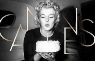 Cannes 'Moonrise Kingdom'la Açılıyor