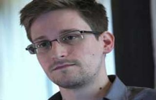 Snowden'e İzin mi Veriliyor?
