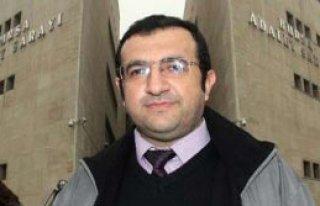 PKK İtirafçısından Suç Duyurusu