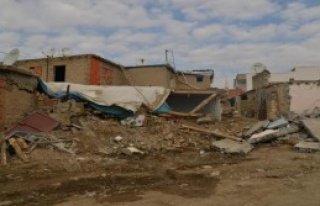 Diyarbakır Büyükşehir Belediyesi'nden Silvan'a...