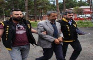 Dolandırıcının Hesabına 1 Lira Yatırıp Polise...